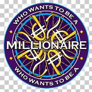 Who Wants To Be A Millionaire? 2014 Millionaire 2017 Game Show Quiz PNG