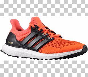 Adidas Originals Adidas Yeezy Shoe Sneakers PNG