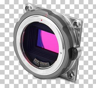 Camera Lens Canon EF Lens Mount Red Digital Cinema Camera Company Digital Cameras PNG