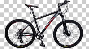 Giant Bicycles Mountain Bike Bicycle Frames Cycling PNG