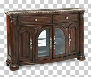 Buffets & Sideboards Table Dining Room Drawer PNG