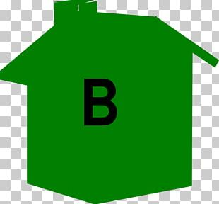 Building House Architecture Computer Icons PNG
