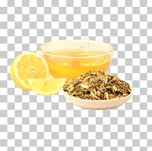 Earl Grey Tea Tannin Vegetarian Cuisine Food PNG