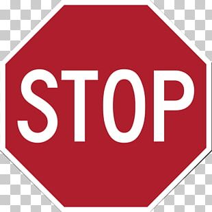 Stop Sign Manual On Uniform Traffic Control Devices Traffic Sign PNG