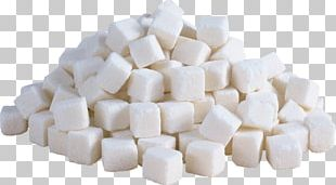 Sugar Cubes Sugar Substitute Tea Sucralose PNG