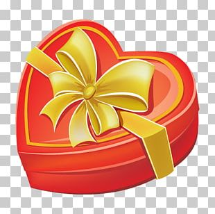 Computer Icons Heart Valentine's Day PNG