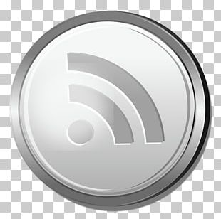 Computer Icons Portable Network Graphics Symbol Product Trademark PNG