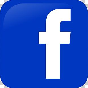 Facebook Portable Network Graphics Social Media Like Button PNG
