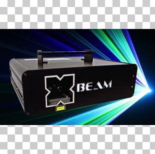 Laser Lighting Display Laser Tag International Laser Display Association PNG