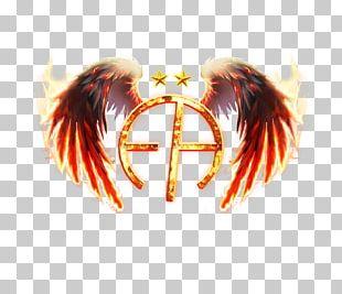 Logo Symbol Desktop Font PNG
