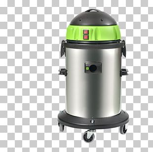 Small Appliance Vacuum Cleaner PNG