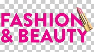 Fashion Week Beauty Parlour Fashion Show PNG