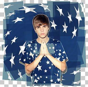 Human Behavior Boy Justin Bieber PNG