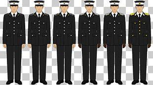 Army Service Uniform Army Officer Dress Uniform Military Uniform PNG
