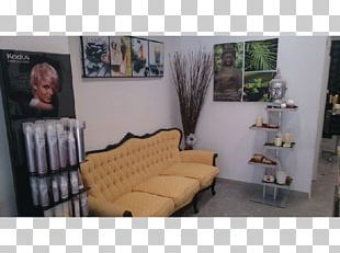 Couch Interior Design Services Property Chair PNG