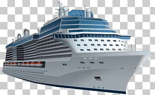 Cruise Journal For Children: A Day-To-Day Diary Of My Cruise Cruise Ship Norwegian Cruise Line PNG