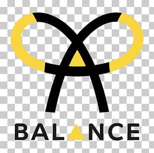 Orlando Shakespeare Theater Cardano Binance Cryptocurrency Exchange PNG