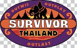 Survivor Logo Png Images Survivor Logo Clipart Free Download Get 83 survivor logo templates on graphicriver. survivor logo png images survivor logo
