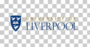 University Of Liverpool Newcastle University Student Research PNG