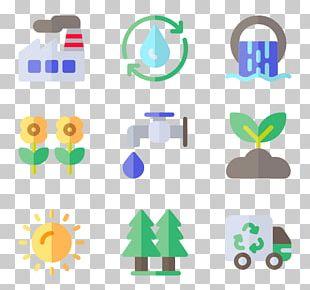 Computer Icons Travel Vacation Symbol PNG