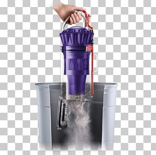 Dyson Ball Animal 2 Vacuum Cleaner Dyson Ball Multi Floor 2 Dyson Ball Animal Upright Dyson DC65 Animal PNG