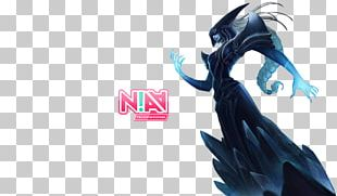 League Of Legends Edward Gaming Riot Games SK Telecom T1 Video Game PNG