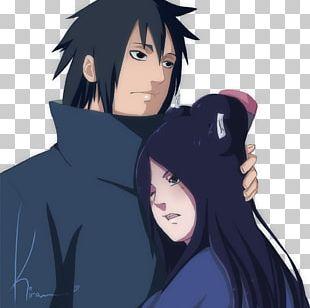 Madara Uchiha Sasuke Uchiha Naruto Uzumaki Kakashi Hatake Uchiha Clan PNG
