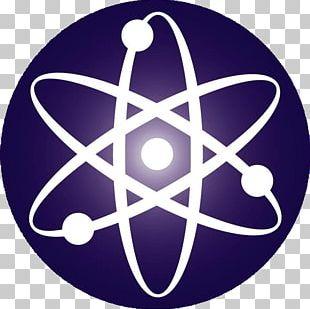 Science News Biology Laboratory Technology PNG