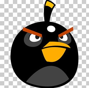 Angry Birds Star Wars II Angry Birds POP! Angry Birds 2 Angry Birds Go! PNG