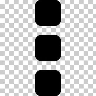 Computer Icons Ellipsis Font Awesome PNG