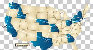 Economy United States Energy Job PNG