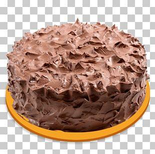 German Chocolate Cake Bakery Raffaello Torte PNG