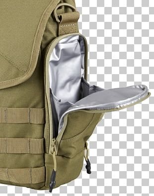 Diaper Bags Diaper Bags Mission Critical Baby Carrier Backpack PNG