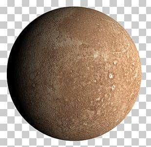 Earth Mercury Planet PNG