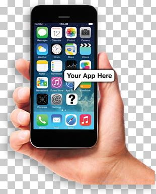 IPhone 5s IPhone 8 Apple Mobile Phone Accessories Telephone PNG