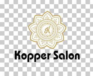 Kopper Salon Laxmi Nagar Beauty Parlour Kopper The Salon Massage Hair PNG