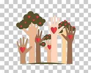 Micro-volunteering International Volunteer Day Non-profit Organisation Charity Shop PNG