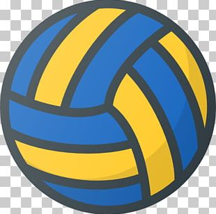 Visakha Volleyball Club Sport Computer Icons PNG