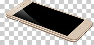 Vivo 4G Camera Smartphone Subscriber Identity Module PNG
