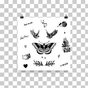 Tattoo Fashion One Direction IPhone 6 Plus IPhone 5s PNG