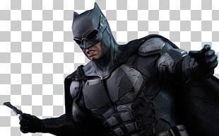 Batman Aquaman Joker Superman Batsuit PNG