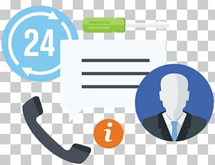 Technical Support Issue Tracking System Customer Service PNG