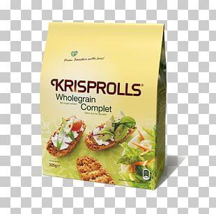Vegetarian Cuisine Recipe Convenience Food Dish PNG