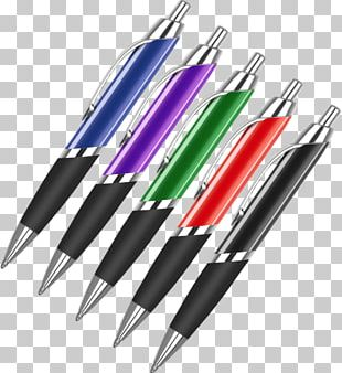 Ballpoint Pen Fountain Pen Eraser Pencil Sharpeners PNG