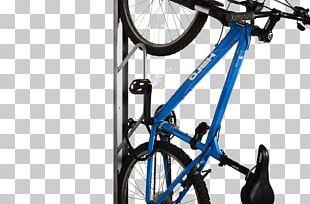 Bicycle Pedals Bicycle Wheels Bicycle Frames Bicycle Forks Racing Bicycle PNG