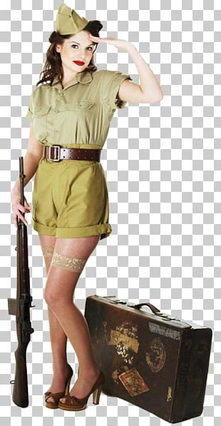 Getty S Stock Photography Pin-up Girl PNG