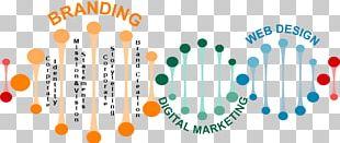Logo Corporate Branding Corporate Identity Corporation PNG