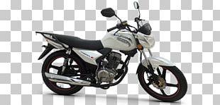 TVS Sport Honda Bajaj Auto Motorcycle TVS Motor Company PNG