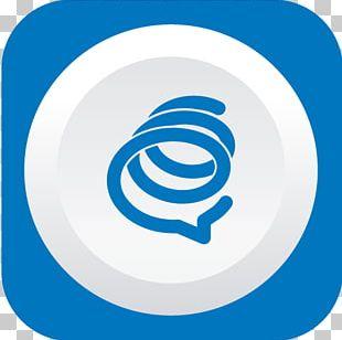 Area Symbol Brand PNG