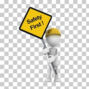 Occupational Safety And Health Health And Safety At Work Etc. Act 1974 Health And Safety Executive PNG